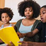 Com mais tempo em casa, brasileiros se dedicam mais ao hábito da leitura, afirma pesquisa