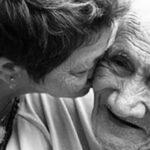 Agência dos EUA aprova remédio contra Alzheimer
